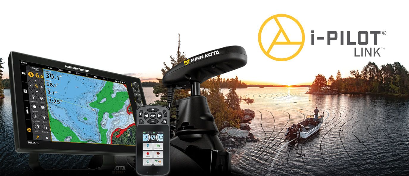LakeMaster | Humminbird on maps for hp, maps for magellan, maps for tomtom, maps for garmin,